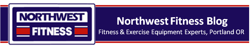 Northwest Fitness Blog