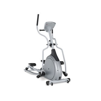 Vision fitness elliptical x6000