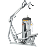 Hoist Roc-it RS-1201 Lat Pulldown