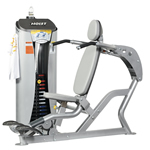 Hoist Fitness RS-1501 Shoulder Press