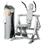 Hoist Fitness Roc-it TS 1601 Abs